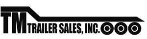 tm-trailer-sales-inc-mcdonough-ga