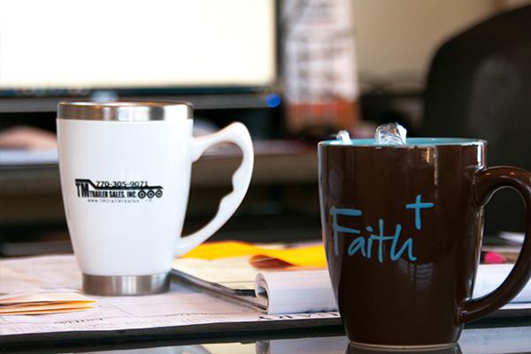 tm coffee