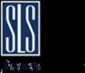 SLS Financial Logo