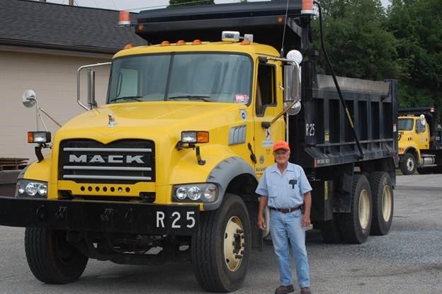 Used Dump Trucks >> Creative Dump Truck Financing Used Sls Financial Services