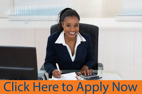 Business-Woman-Apply-Now