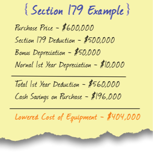Section-179-Example-Two