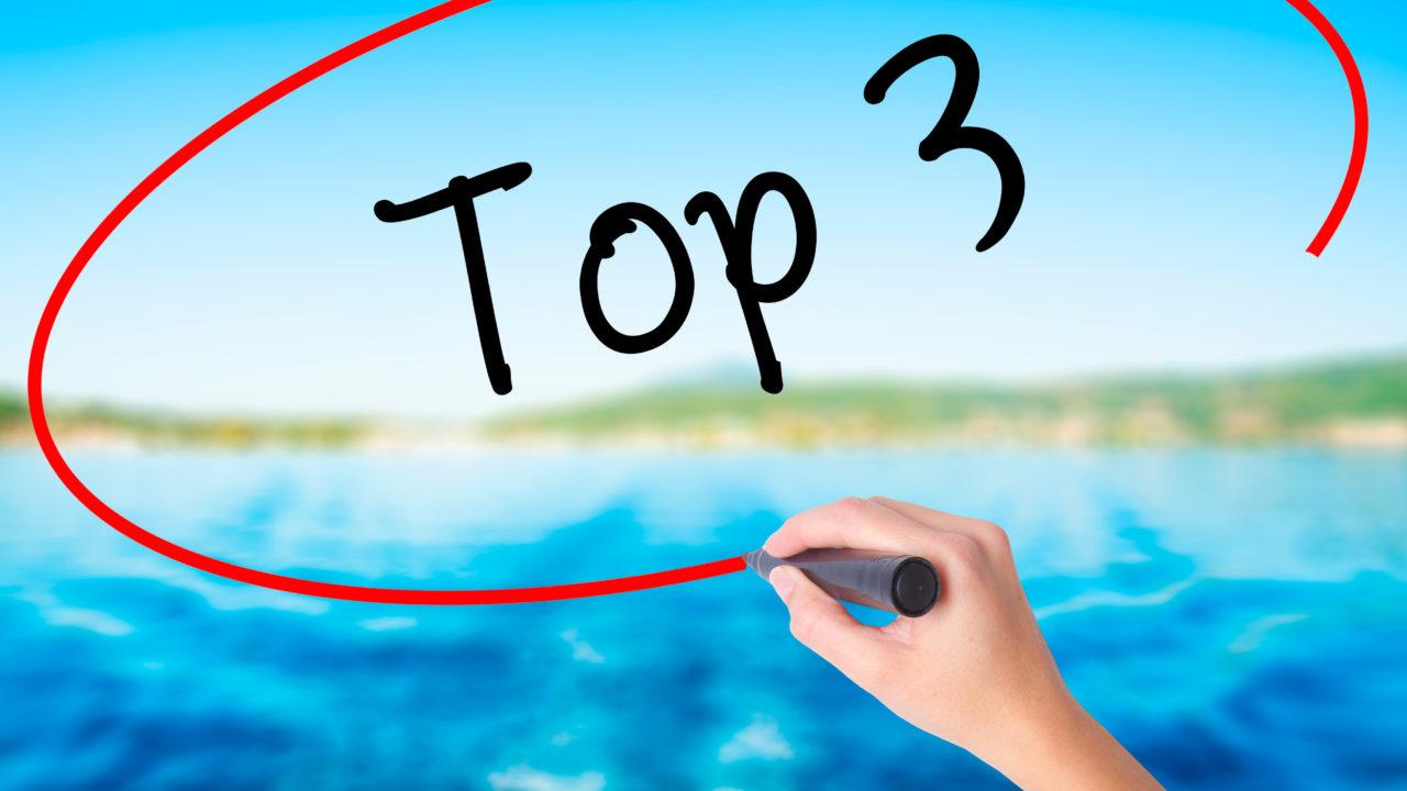 Top 3 Reasons Equipment Buyers Return to Dealerships - SLS ...
