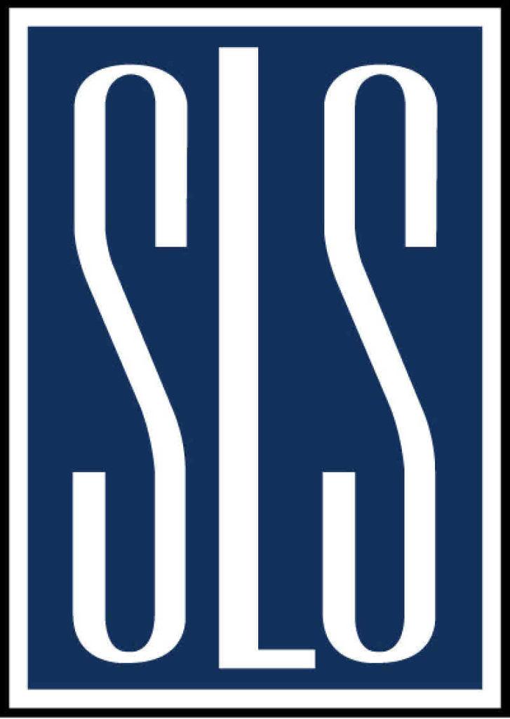 sls_logo2