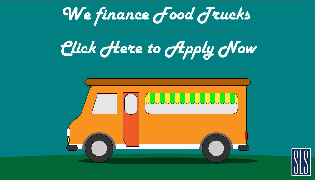 Food-Truck-Flyer-2.0