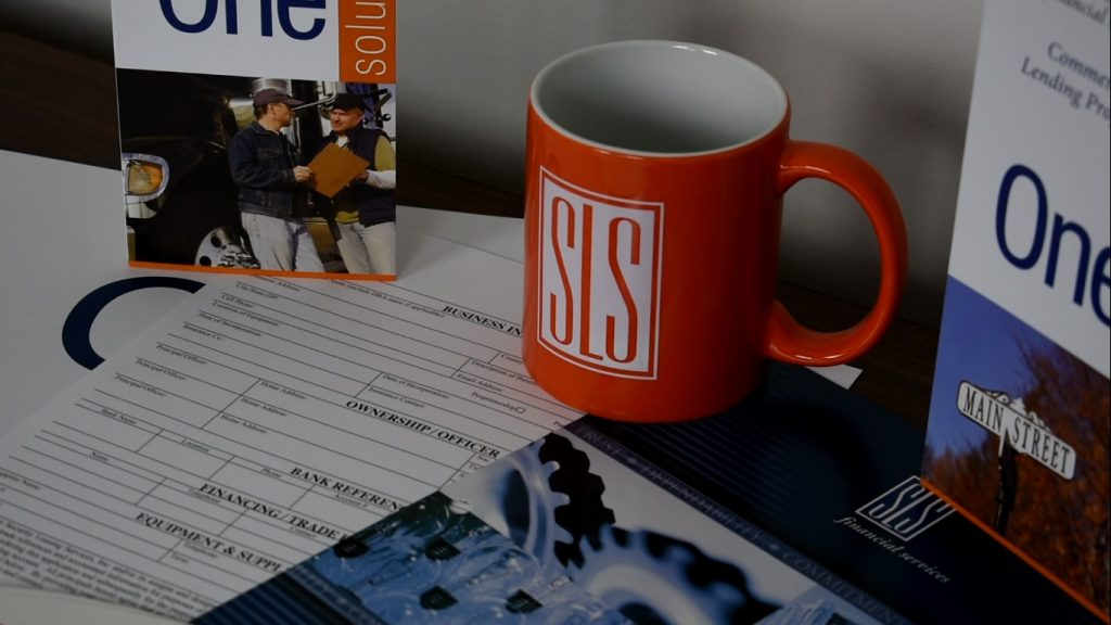 A Life Cycle Approach to Equipment Management and Financing (SLS Financial Podcast Shorts #10)